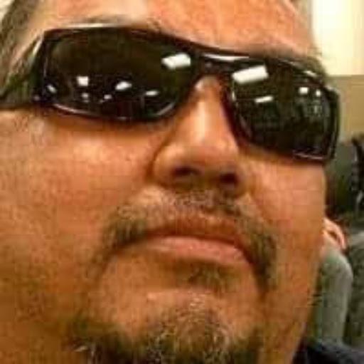 user Blas Nieto apkdeer profile image