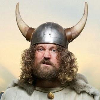 user Ragnar Thorsen apkdeer profile image