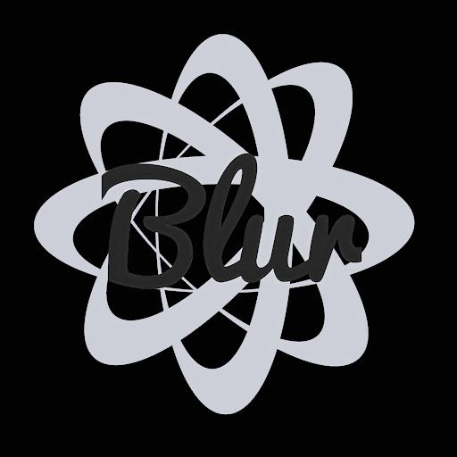 user Blur Gamers Army apkdeer profile image