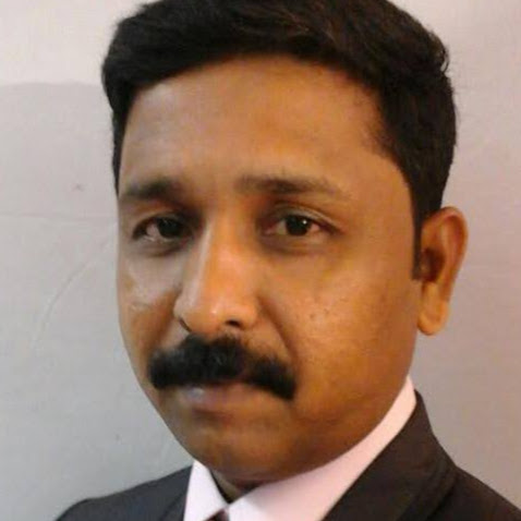 Marathi Ukhane | मराठी उखाणे - Apps on Google Play
