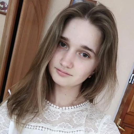 Nataliastets