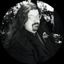 Mike Biesele