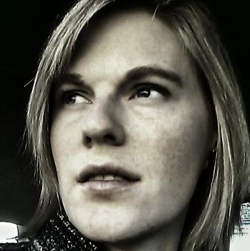 Aliesha-Jane Fejgl
