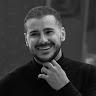 Victor Cerezuela