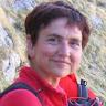 Susana de Marco