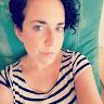 Irene Vincent Simonet