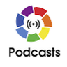 LaLiga Podcasts
