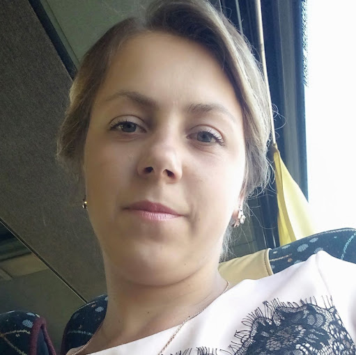 Тетяна Дудук