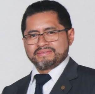 Edwin Estuardo Martínez