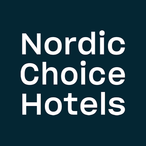 Nordic Choice Hotels  Google+ hayran sayfası Profil Fotoğrafı
