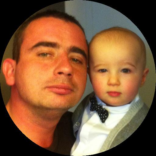 E7 Health Reviewer Roman Babayants