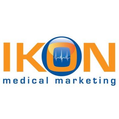 IKON Medical Marketing