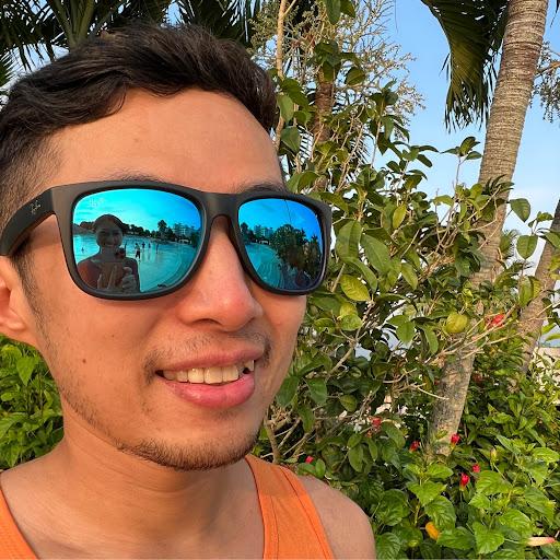 Zack Chiu