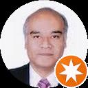 Carlos Alberto Barriga Prado
