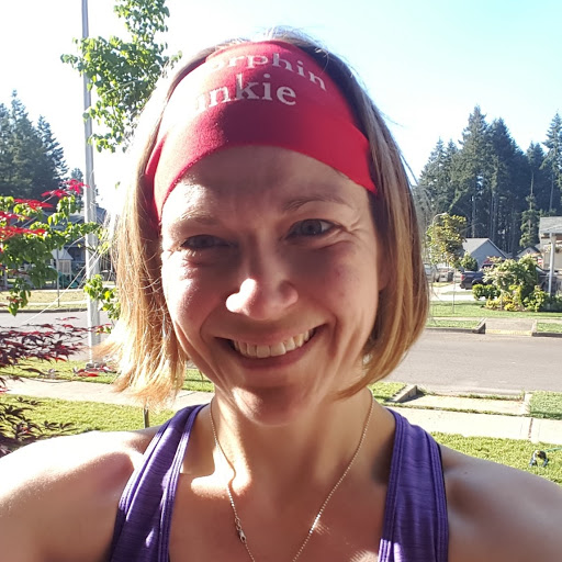 user Jess Nelsen apkdeer profile image