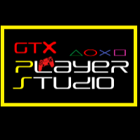GTX PLAYER STUDIO