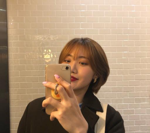 seoyoon lym
