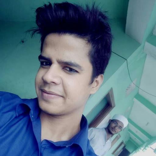 user akram khan apkdeer profile image