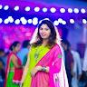 Ankitha Rajani