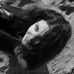 Marzia Stancati's avatar