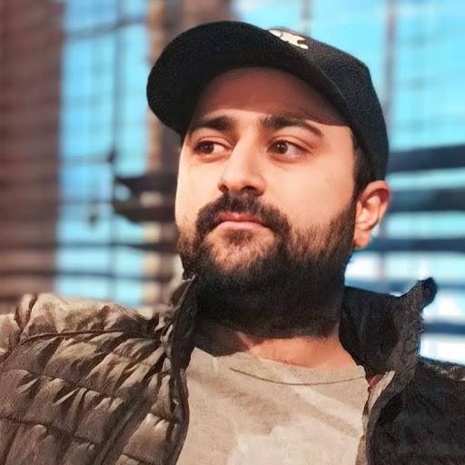 user Faheem Ahmad apkdeer profile image