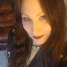 user Cassandra P apkdeer profile image