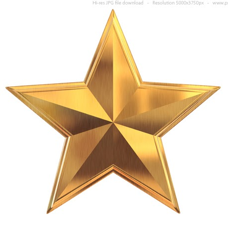 user Juan Rivera apkdeer profile image