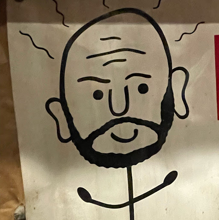 user Tom Barry apkdeer profile image
