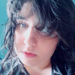 Fernanda Rêgo's avatar