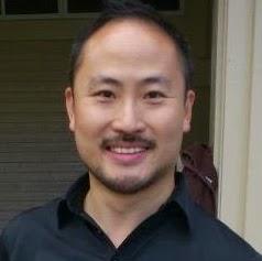Felix Loo