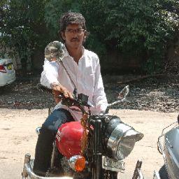 user Rambabu Nandam apkdeer profile image