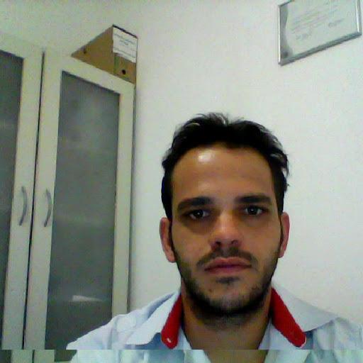 Felipe Pereira 1