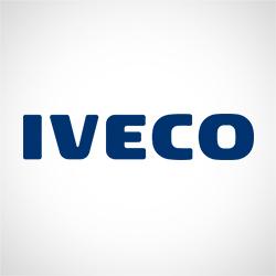 IVECO  Google+ hayran sayfası Profil Fotoğrafı