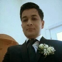 Bayram Jumayew picture
