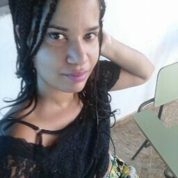 Verônica Silva picture