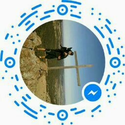 user James Doyle apkdeer profile image