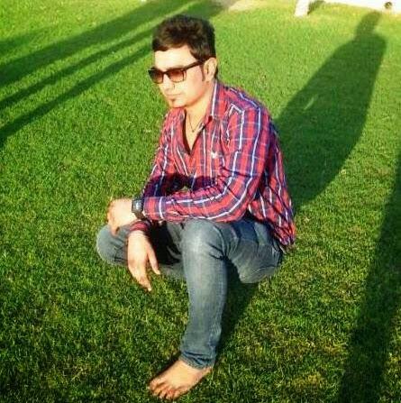 Honey Kumar photo