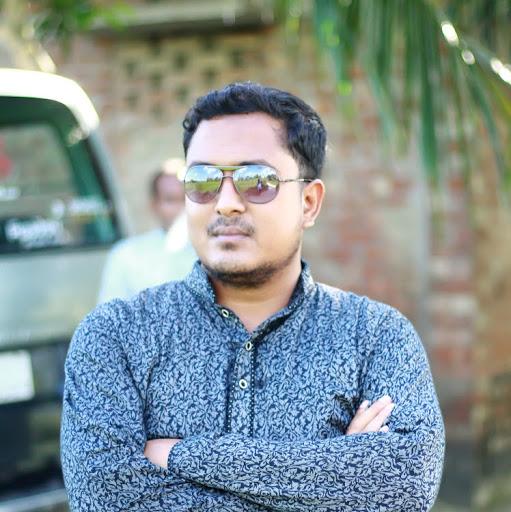 user S. M. Shakibur Rahman apkdeer profile image