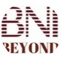 BNI Beyond