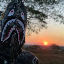 Layre Munguambe