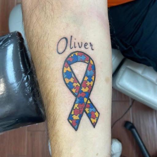 user Richard King apkdeer profile image