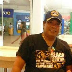 user Jose Casalan apkdeer profile image