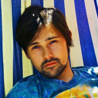 Laslo Covach picture