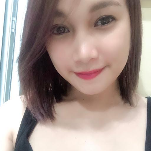 user Shirley Delima apkdeer profile image