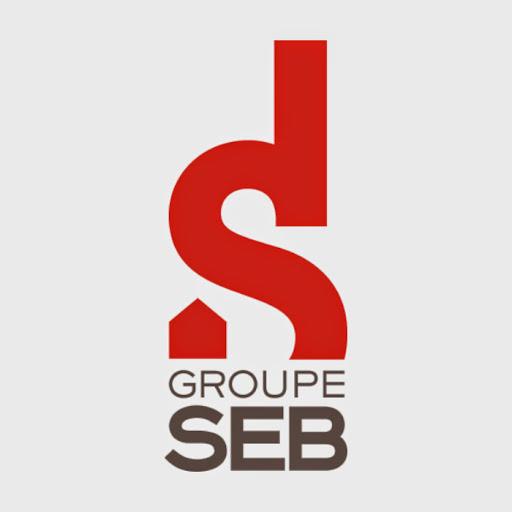 Groupe SEB  Google+ hayran sayfası Profil Fotoğrafı