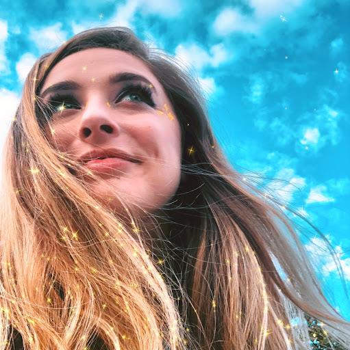Jessica K. Profile Thumb