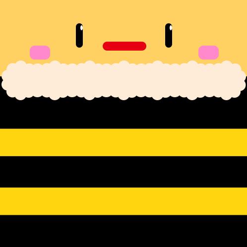 はちみつ's icon