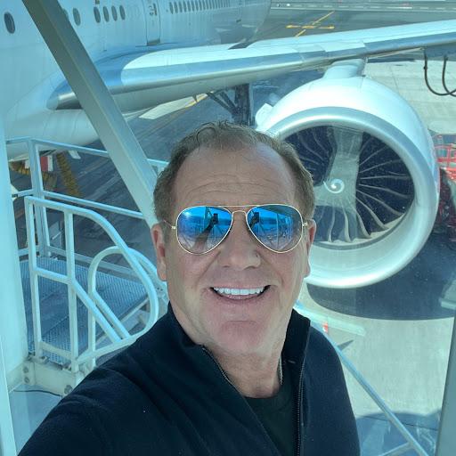 Fredrik Karlsson