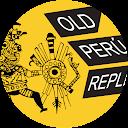 Old Peru Replicas