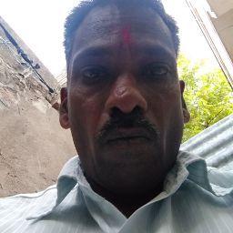 user vilas gandhale apkdeer profile image